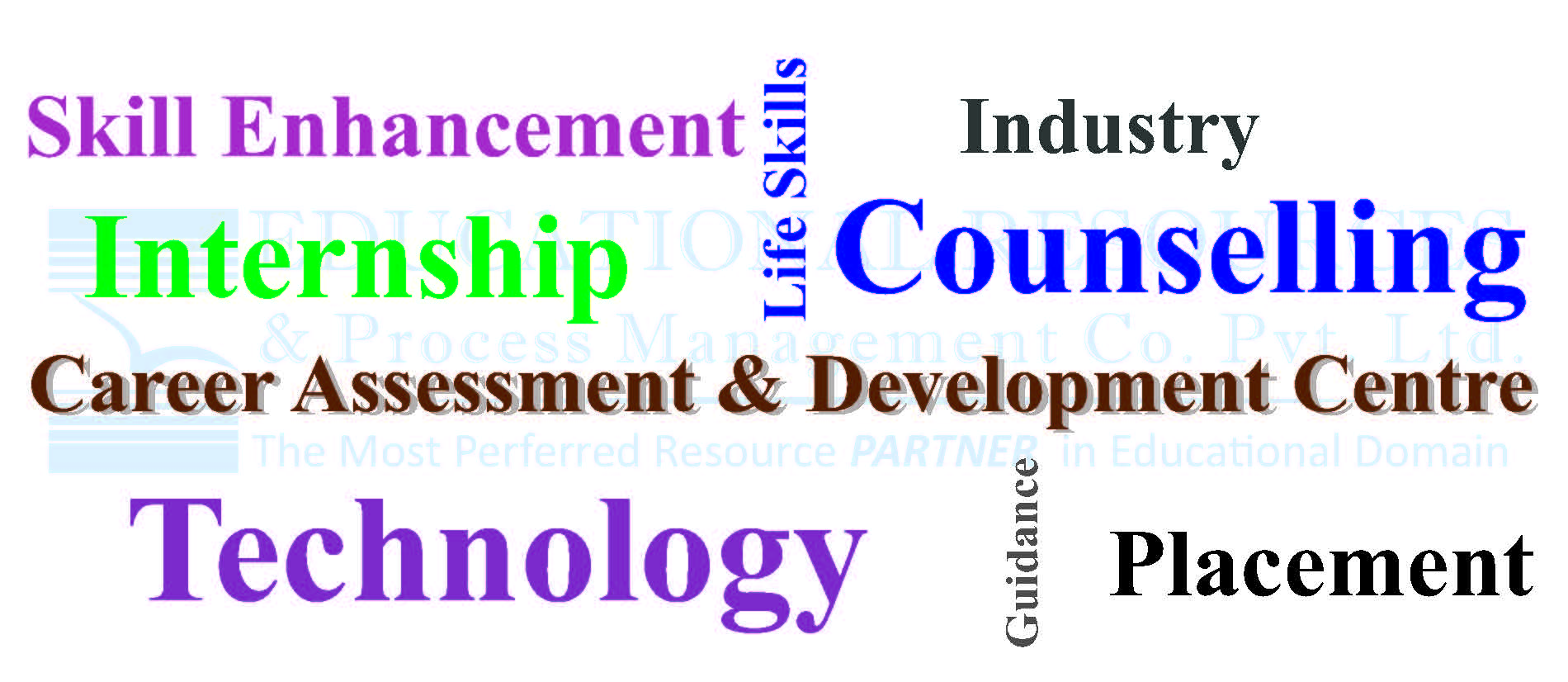 Career Development & Assessment Centre